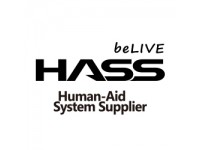 HASS Corporation