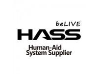 HASS Corporation