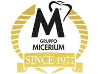 MICERIUM S.p.A.