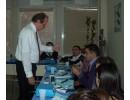 19.01.2012- Prof. Renato de Toledo (Brasil)
