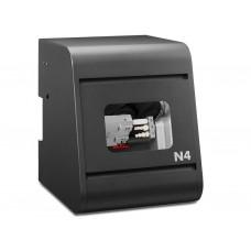 N4 Impression Milling Machine
