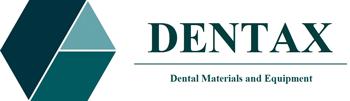 Dentax